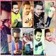 SyedMuneebHussainNajfi