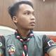 Dayne_Fx