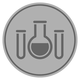 CoinChemistry