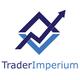 traderimperium