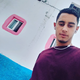 youssef_mazaine