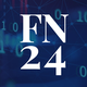 FinanzaNews24
