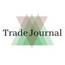 Trade_Journal
