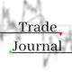 TradeJournal_
