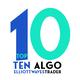 Top10Algo