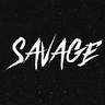 Savage-2038