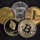 Crypto_Hakan