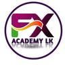 FOREX_ACADEMY_LK