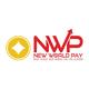 NewWorldPayVn