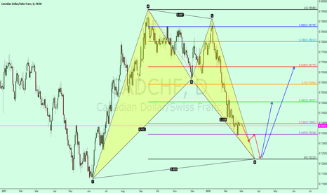 CADCHF: CADCHF looks at multi-bat morphology.