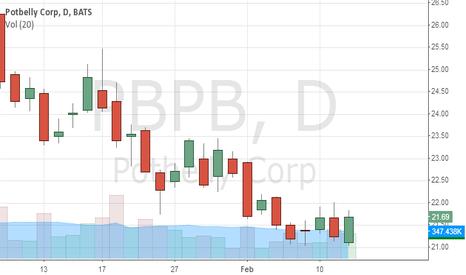 PBPB: Get long PBPB