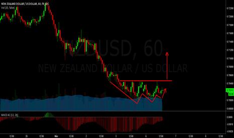NZDUSD: nzdusd - long breakout