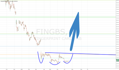FING_B: May be a golden opportunity for buying in this stock