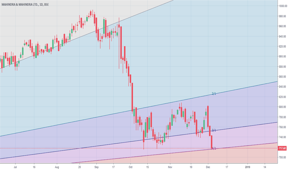 M_M: Holding support