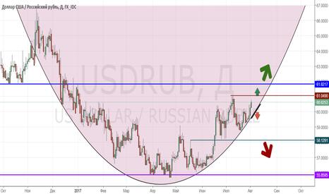 USDRUB: USD/RUB_2017/08/02