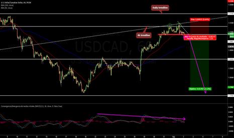 USDCAD: USD CAD.