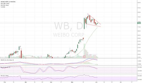 WB: Bullflag