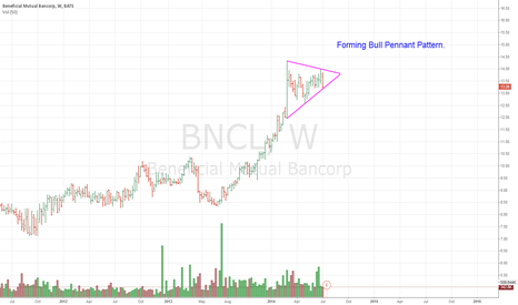BNCL: BNCL