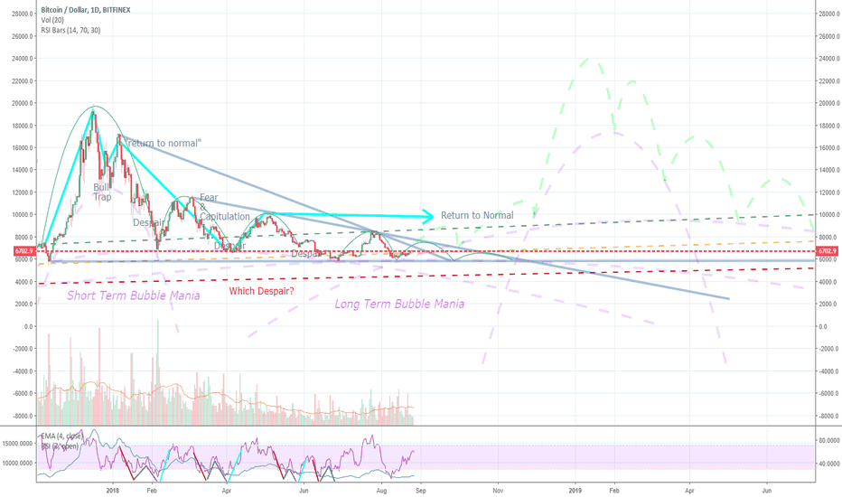 BTCUSD: History Repeating?