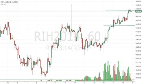 RIH2014: RIH4