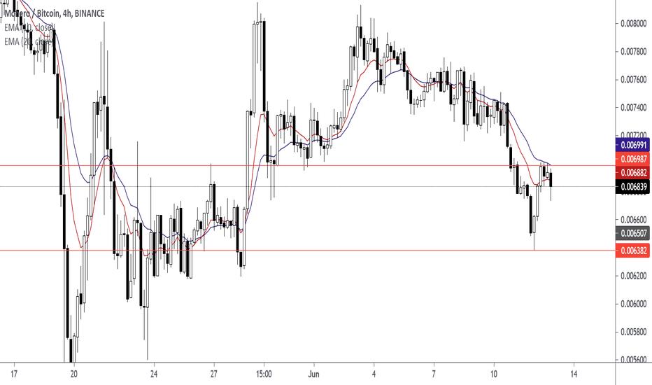 tradingview xmr btc