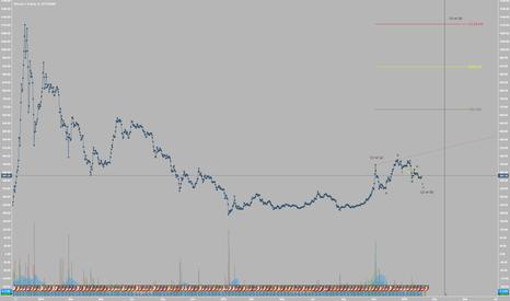 BTCUSD: The Beginning of the Next Bitcoin Bubble (Elliott Wave Analysis)