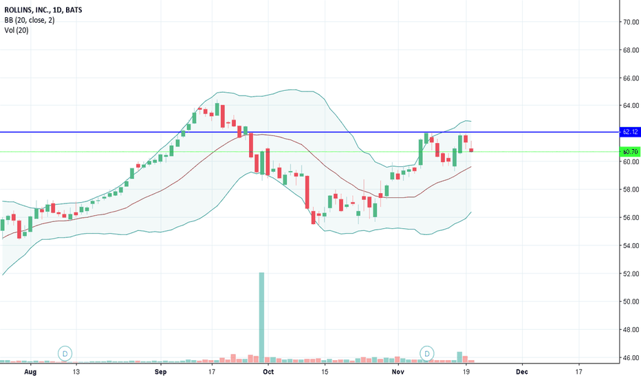 ROL: A perfect Cup With Handle Pattern formation