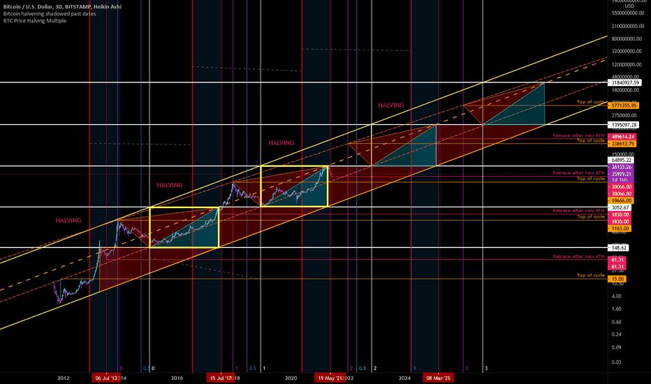 tradingview btc šortai vs ilgai)