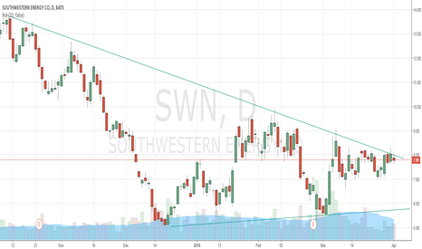 SWN: SWNTrends