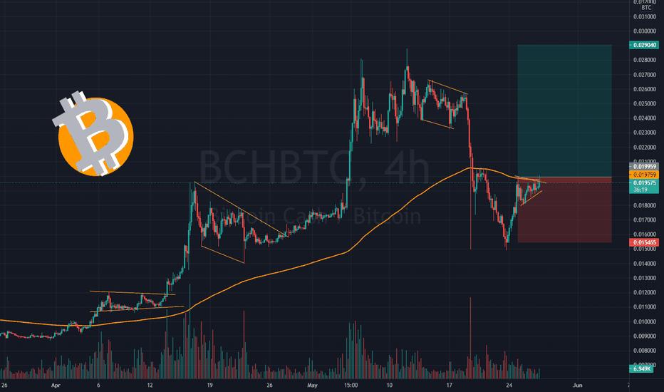 tradingview btc bch