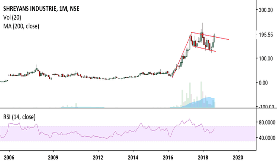 SHREYANIND: Shreyansh industries- flag pattern