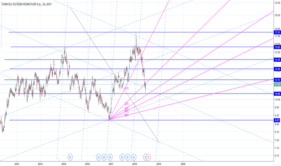 TCELL: TCELL