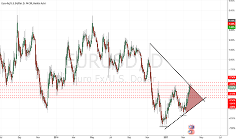 EURUSD: EUR/USD TEST