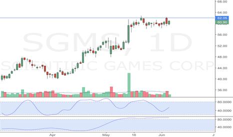 SGMS: SGMS