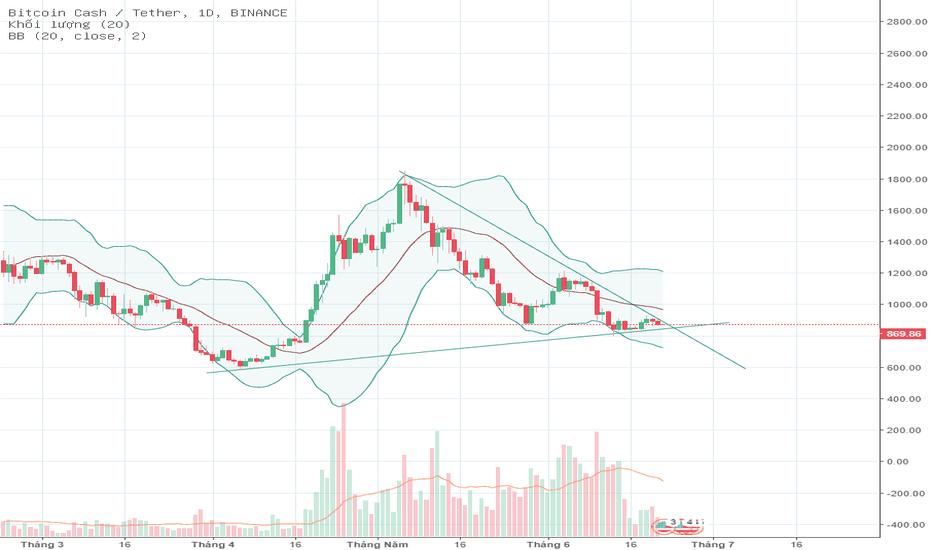 BCCUSDT: BCC/USD
