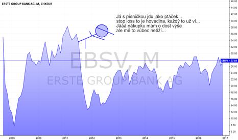EBS: Trade of best trader