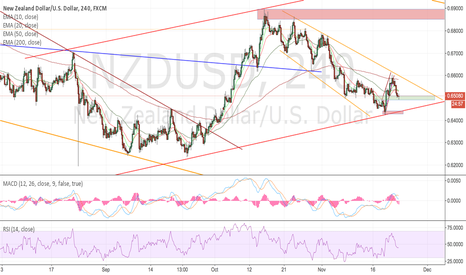 NZDUSD: NZDUSD (waiting for bulls)