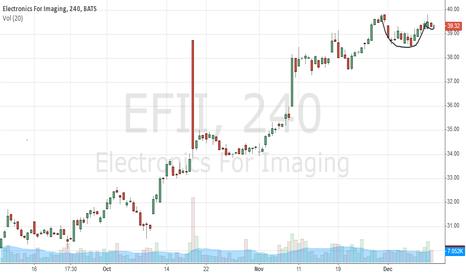 EFII: Cup/Handle forming