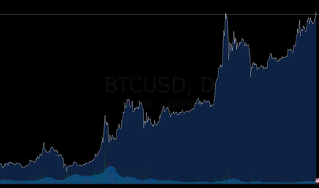 BTCUSD: Market Price USD