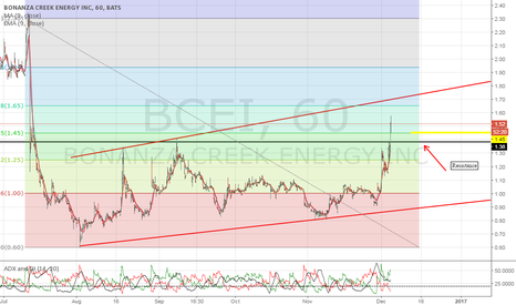 BCEI: Look at this baby go!
